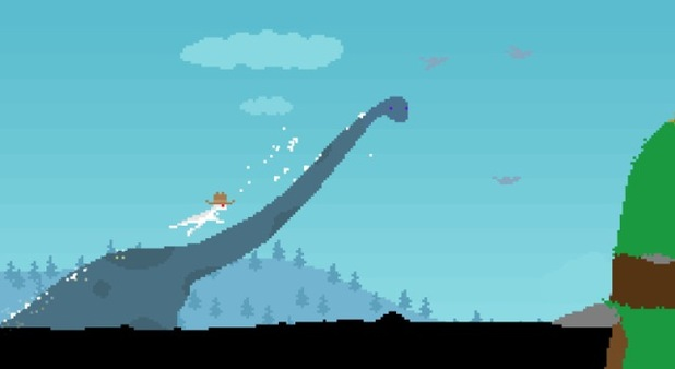 Article_post_width_snag_dino_run_se_for_free_for_a_limited_time