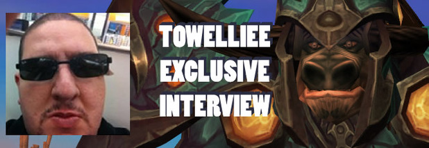 Article_post_width_towellieeinterview