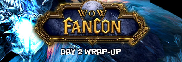 Article_post_width_wowcon2