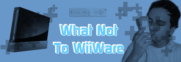 Article_post_width_whatnotwiiware