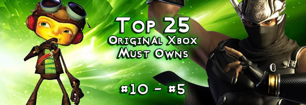 Article_post_width_top25xbox_4