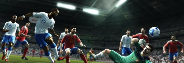 Article_post_width_pes2012feature
