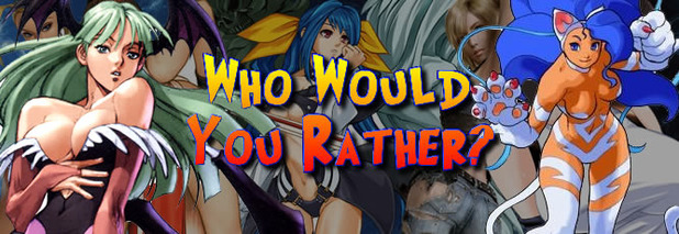 Article_post_width_whodurather3