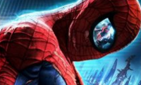 Article_list_spidermanedgebox