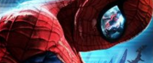 Spider-Man: The Edge of Time - Feature