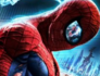 Spider-Man: The Edge of Time Image