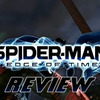 Spider-Man: The Edge of Time  - 869678