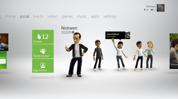 Article_post_width_2011-xbox-dashboard