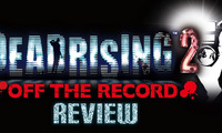 Article_list_dead_rising_2_off_the_record_feature