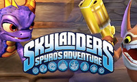 Article_list_skylanderfeature