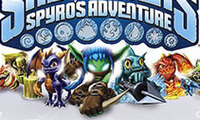 Article_list_skylandersbox