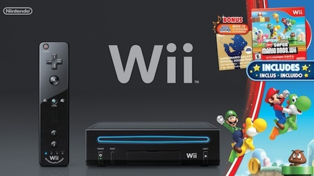 Article_post_width_black_wii_holiday_bundle_announced