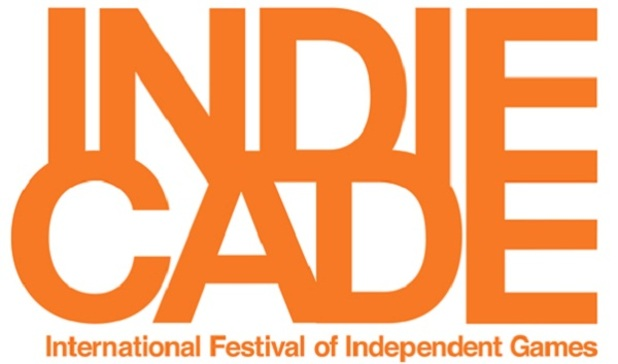Article_post_width_indiecade_logo