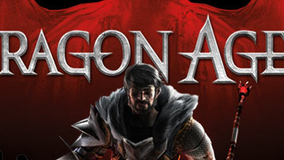 Dragon Age II  - 869747