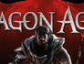 Dragon Age II Image