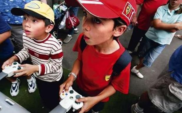 Article_post_width_kids-playing-video-games