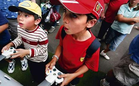 kids-playing-video-games.jpg