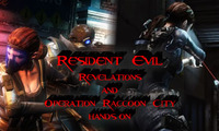 Article_list_resident_evil_hands_on_feature