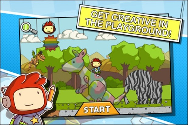 Article_post_width_scribblenauts_remix_lands_on_ios