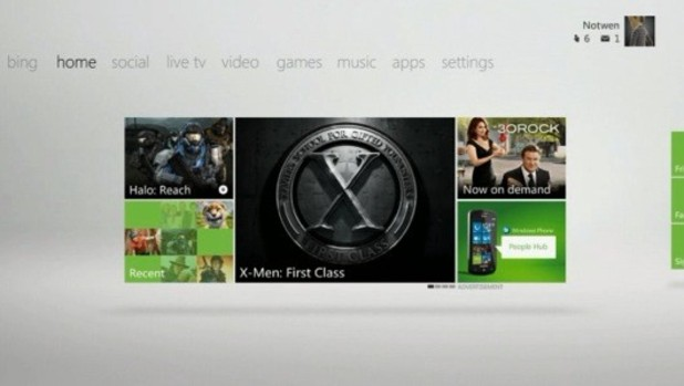Article_post_width_xboxdash66