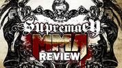Supremacy MMA Image
