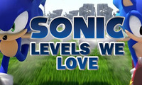 Article_list_soniclevels