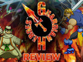 Hot_content_ghreview