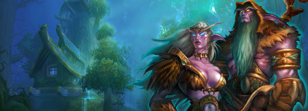 Article_post_width_worldofwarcraft