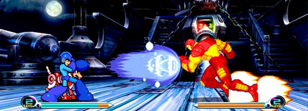 Article_post_width_umvc3megaman
