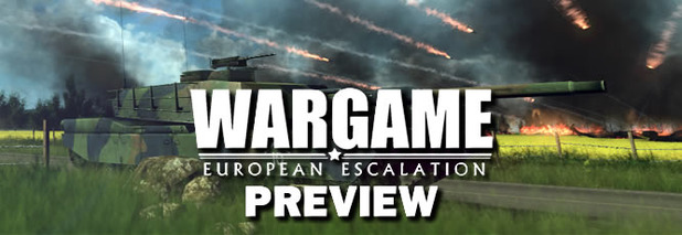 Article_post_width_wargamepreview