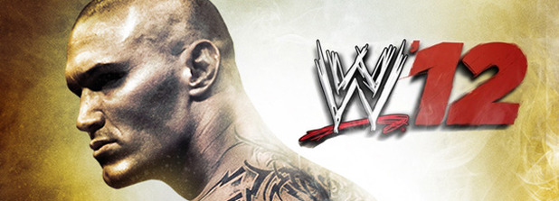Article_post_width_wwe12feature