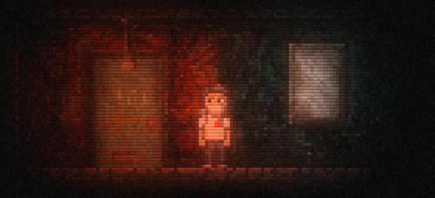 Article_post_width_indie_game_lone_survivor_looks_freaking_awesome