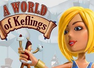 A World of Keflings Image