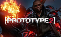 Article_list_prototype2