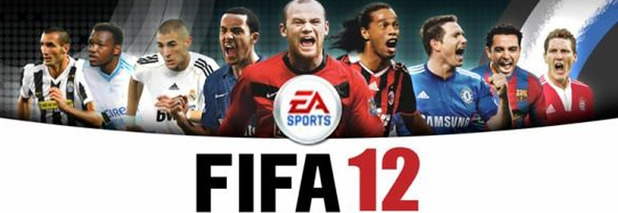 Article_post_width_fifa12ultimateteam