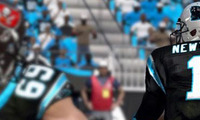 Article_list_maddennfl12feature2