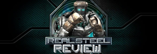 Article_post_width_realsteelreview