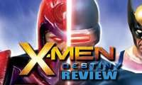 Article_list_xmendestinydsreview