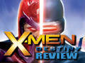 Hot_content_xmendestinydsreview