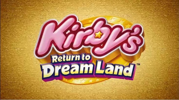 Article_post_width_kirby_s_return_to_dream_land_-_logo