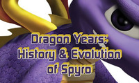 Article_list_spyrohistory1