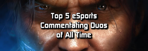 Article_post_width_esportscomment