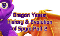 Article_list_spyro2