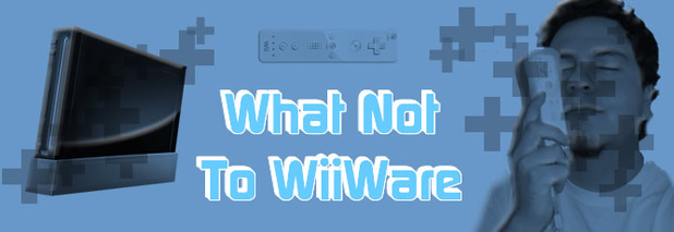 Article_post_width_whatnottowiiware2