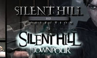 Article_list_silenthill