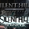 Silent Hill: Downpour  - 870080