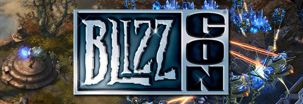 Article_post_width_blizzcon