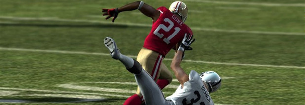 Article_post_width_maddennfl12feature3