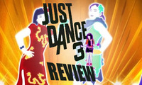 Article_list_justdance3review