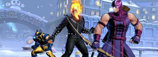 Article_post_width_umvc3feature